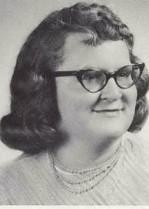 Carol Perry