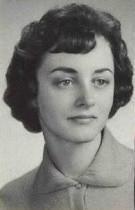 JoAnn West (Skaggs)