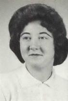 Carol Ann Sayen (Orth)