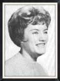 Kathleen Owen (Cornelius)