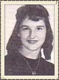 Marsha Armstrong