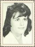 Lynda Bybee (Simmons)