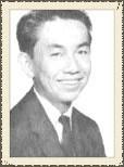 Harry Fukuda