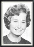 Beverly Knavel (Miggin)