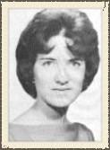 Judy Myler (Russell)
