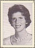 Shirley Mylroy (Rawlings)