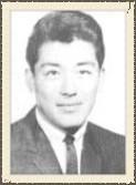 Dennis Yamasaki