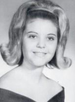 Sylvia Elaine Chapman