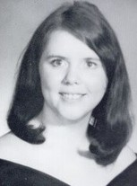 Miriam Rebecca Downs (Crenshaw)