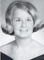 Marcia Grace McDowell (Jenkins)