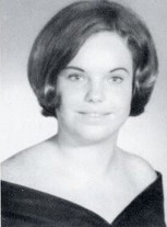 Susan Elaine Purtle (Borresen)