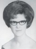 Linda Lee Warren