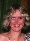 Cheryl Oberhofer