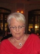 Donna Tejeiro