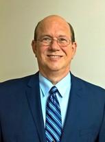 Bob Zimmerman