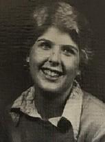 Jody Alldridge