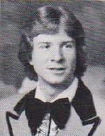 Joseph Wamsley