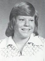 Patricia Bath (Eckert)