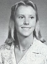 Lori Rector (Murray)