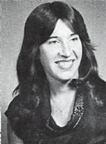 Susan Simmons (Kasten)