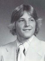 Brian Faerber