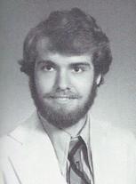 Jeff Fuchs