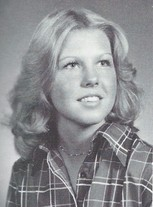 Tina Glore