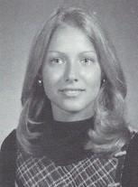 Paula Heimsch
