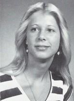 Diane Keilholz