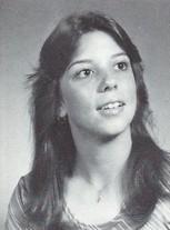 Julie Laub