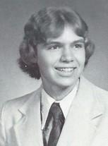 Brad LaGrand