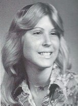 Linda Lederle