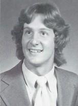 Rick Lindquist