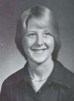 Donna McFarland