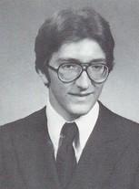 Tony Merlo