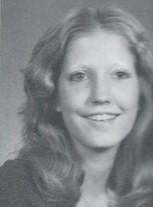 Christine Niewoehner