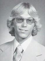 Jim Radick