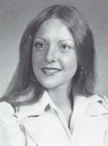 Debbie Reinheimer