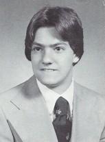 Clayton Skubic