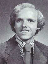 Donald Spitz