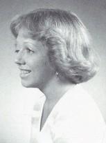 Marcia Heet