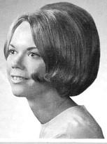 Leslie Boche