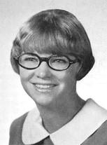 Sue Dunn (Dodd)