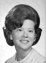 Linda Harristhal (Nistler)