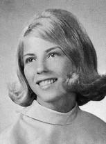 Sue Wicks (Tarnowski)