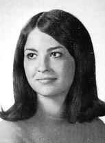 Ginny Holeman (Seyler)