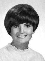 Kathie Robbie