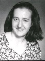 Sara Jane Longendyck