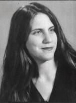 Jennifer Pizzimenti