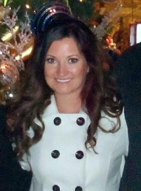 Betty Puzio